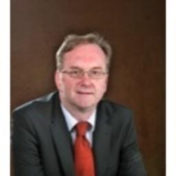 Claus Ziegler - enowa AG (vormals nobisCum Deutschland GmbH) - Rottendorf