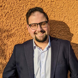 Fabio Veglianti - Solutions by HANDELSBLATT MEDIA GROUP GmbH - Essen