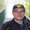 Simon Bucher - Dintikon