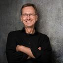 Andreas Lübke - Köln