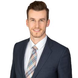 Lars Branding's profile picture