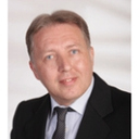 Thorsten Richter - Essen