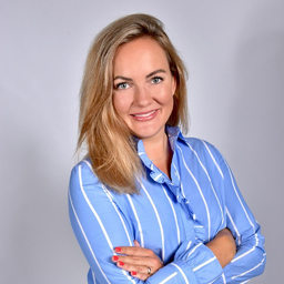 C Line Janou Wetzel Junior Kampagnenmanager