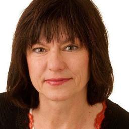 Doris Brederlow's profile picture