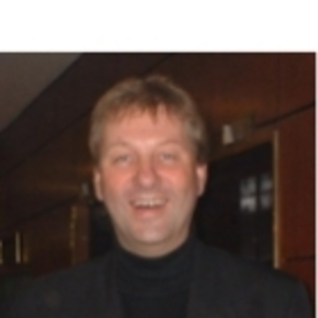 Rudolf hueller director gesch ftssegmentleiter - Rudolf mobel ...