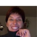 Sabine Pape - nienburg weser