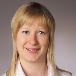 Claudia Scheike