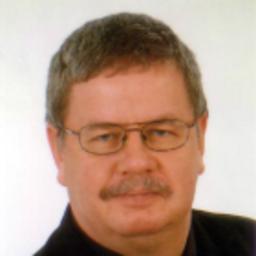 Rainer Voß - r. voss internet service - Rostock