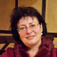 Carmen Grohmann - Halle / Saale