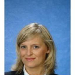 Christa van der Burgh - Haufe-Lexware Services GmbH & Co. KG - Freiburg