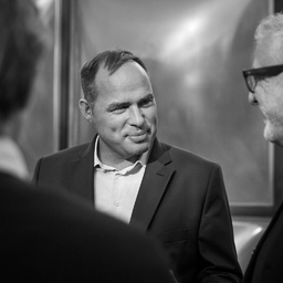 Dr. Henning Frase - ckss - Carlé Korn Stahl Strahl Partnerschaft mbB - Köln