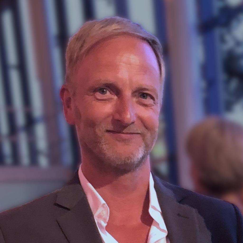 Uwe Agnes's profile picture