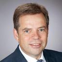 Henning Wagner - Ditzingen