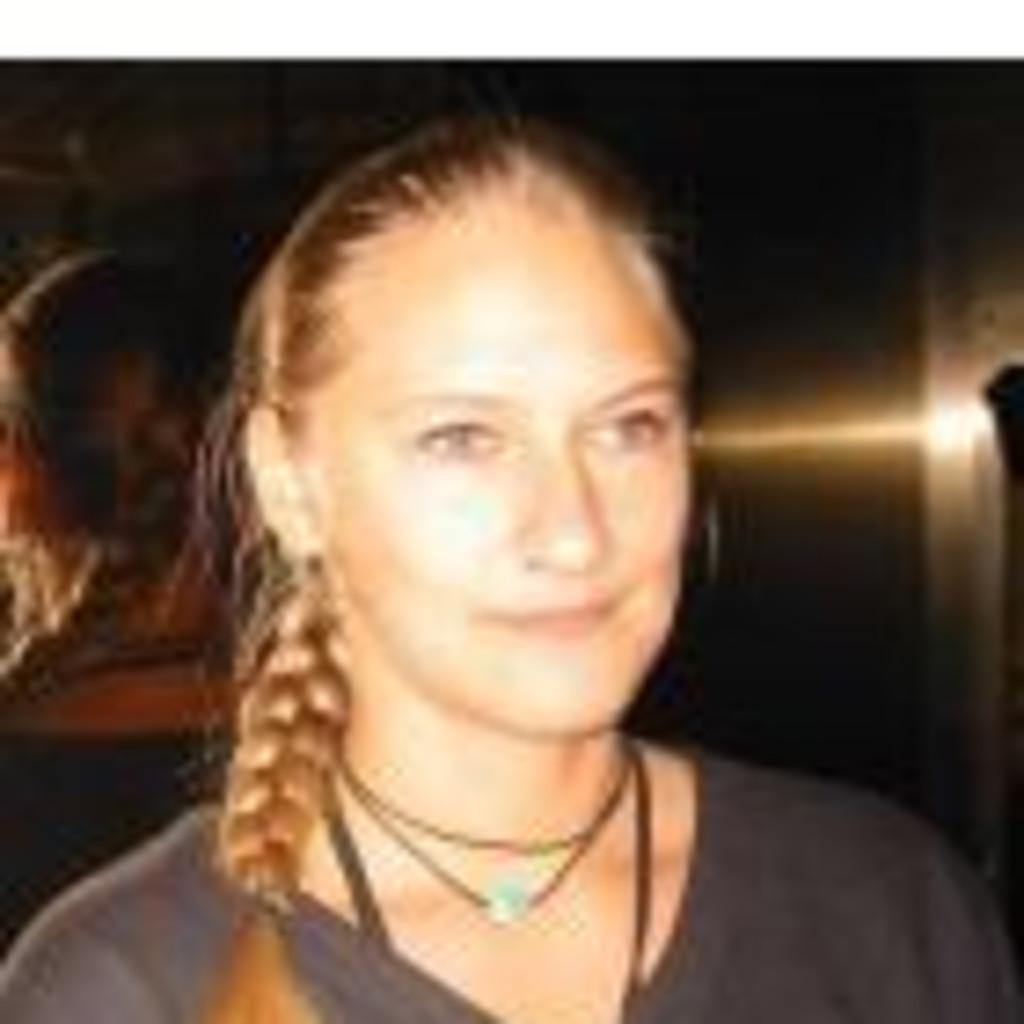 Kathrin Godulla's profile picture