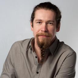 Sebastian Hübner - SysEleven GmbH - Berlin