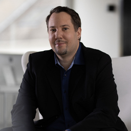 Guido Kaiser - Empfohlen.de (aestimium GmbH) - Hamburg