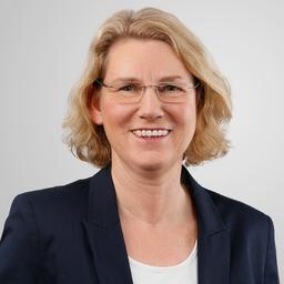 Karin Alpen's profile picture