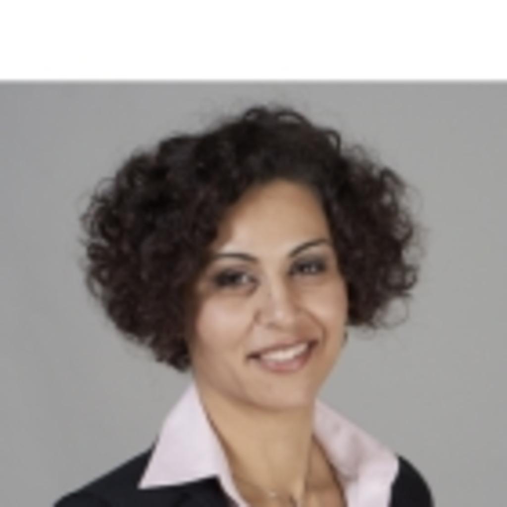 Teodora Vatahska's profile picture