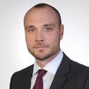 Michael Moritz - Düsseldorf