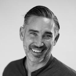 Tim Bohne's profile picture