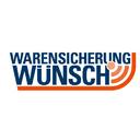 Christian Wünsch - Wörgl