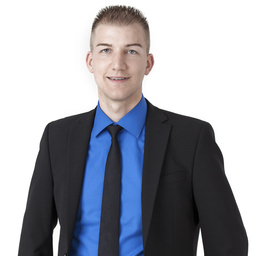 Christoph Rendel - BUCS IT GmbH - Wuppertal