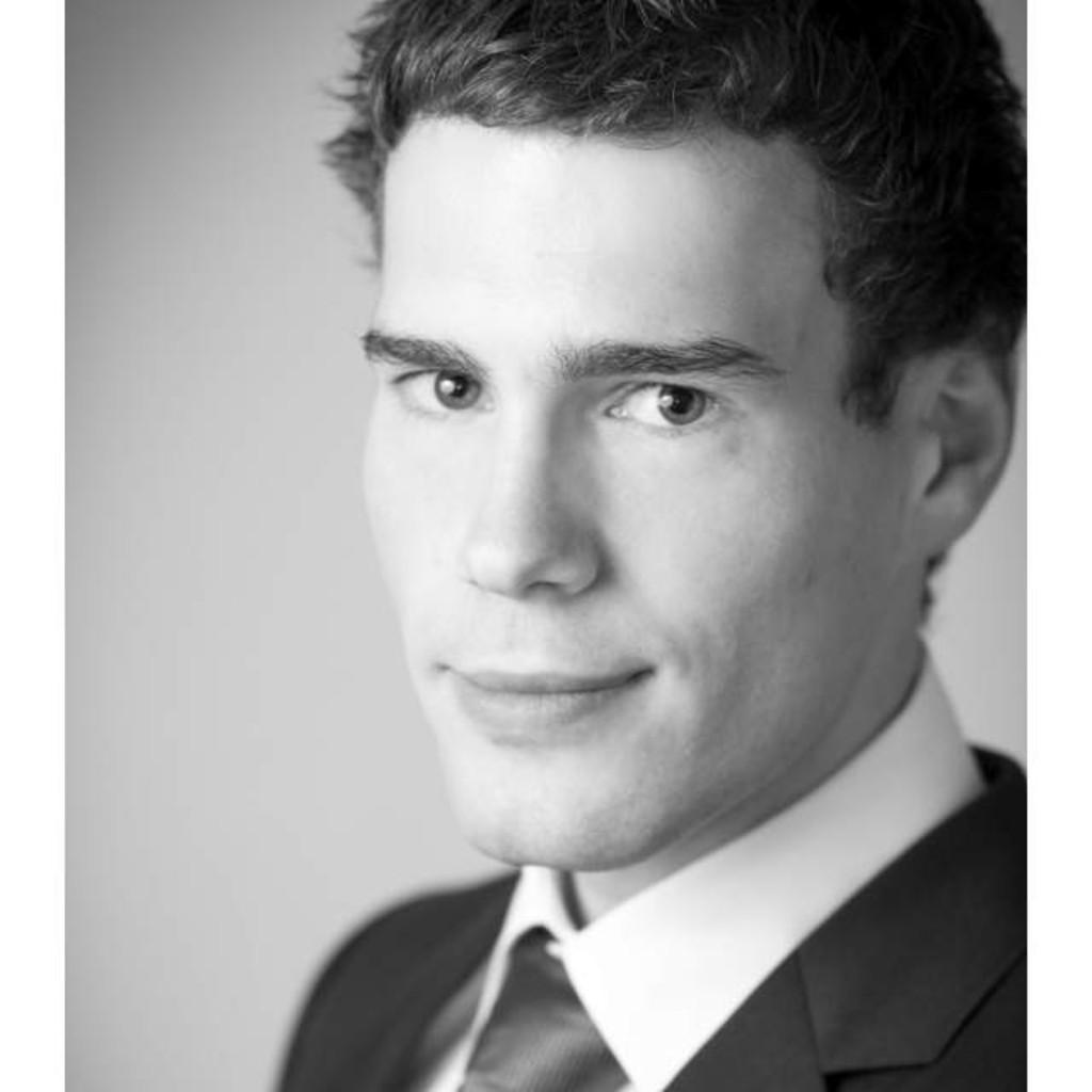 Dr. Thomas Wolf - Geschäftsführer - Plasmion GmbH | XING