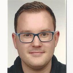 Robert Bauersachs's profile picture