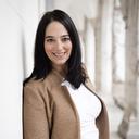 Sylvia Huber - Kematen an der Ybbs