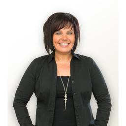 Nicole Hartmann's profile picture