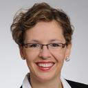 Melanie Kühne - Nürnberg