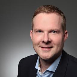 Wolfgang gerloff juristischer mitarbeiter ffentliche for Juristischer mitarbeiter