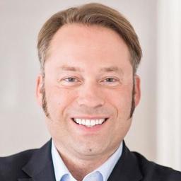 Dr. Marcel Janßen - hi.dent - Praxis und Tagesklinik für Ästhetische Zahnheilkunde und Implantologie - Hannover