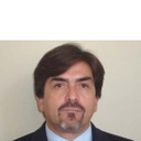 Juan Nuñez Mesina - Santiago