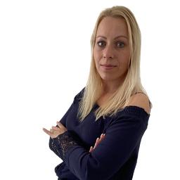 Sabrina Schöps's profile picture