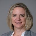 Susanne Küppers - Unna