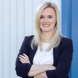 Sandra Cogliano 's profile picture