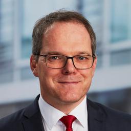 Lars Schloemer - Sopra Steria Consulting (bis 2014 Steria Mummert Consulting) - Hamburg