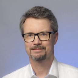 Martin Wroblinski