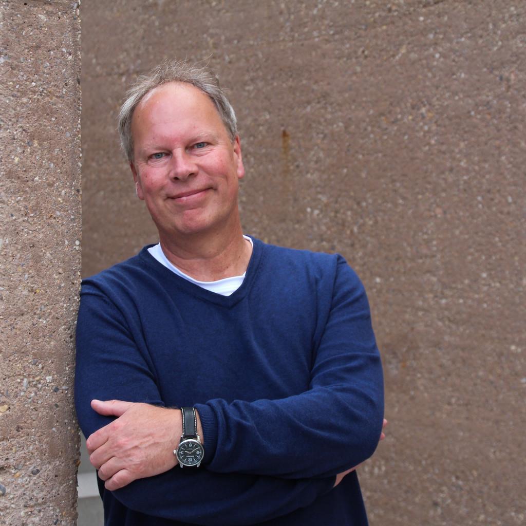 Jo Paul Nude Photos 38