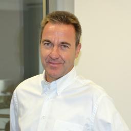 Stefan Dreischenkemper's profile picture