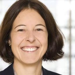 Carolin Czermak - Raiffeisen-Landesbank Tirol AG - Innsbruck