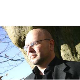 Mathias Rolfs - eigenes Büro - Hamburg