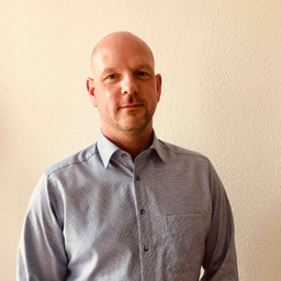 Sven Geßner's profile picture