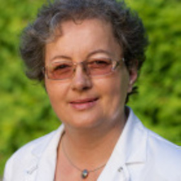 Isabelle Hofmann - Isabelle Hofmann Übersetzungen - Mistelgau