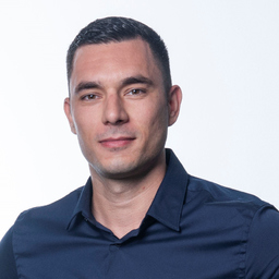 Aleksandar Milovancevic's profile picture