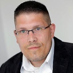 Thorsten Günther