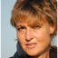 Anke Karthaus-Schmitz - Radevormwald