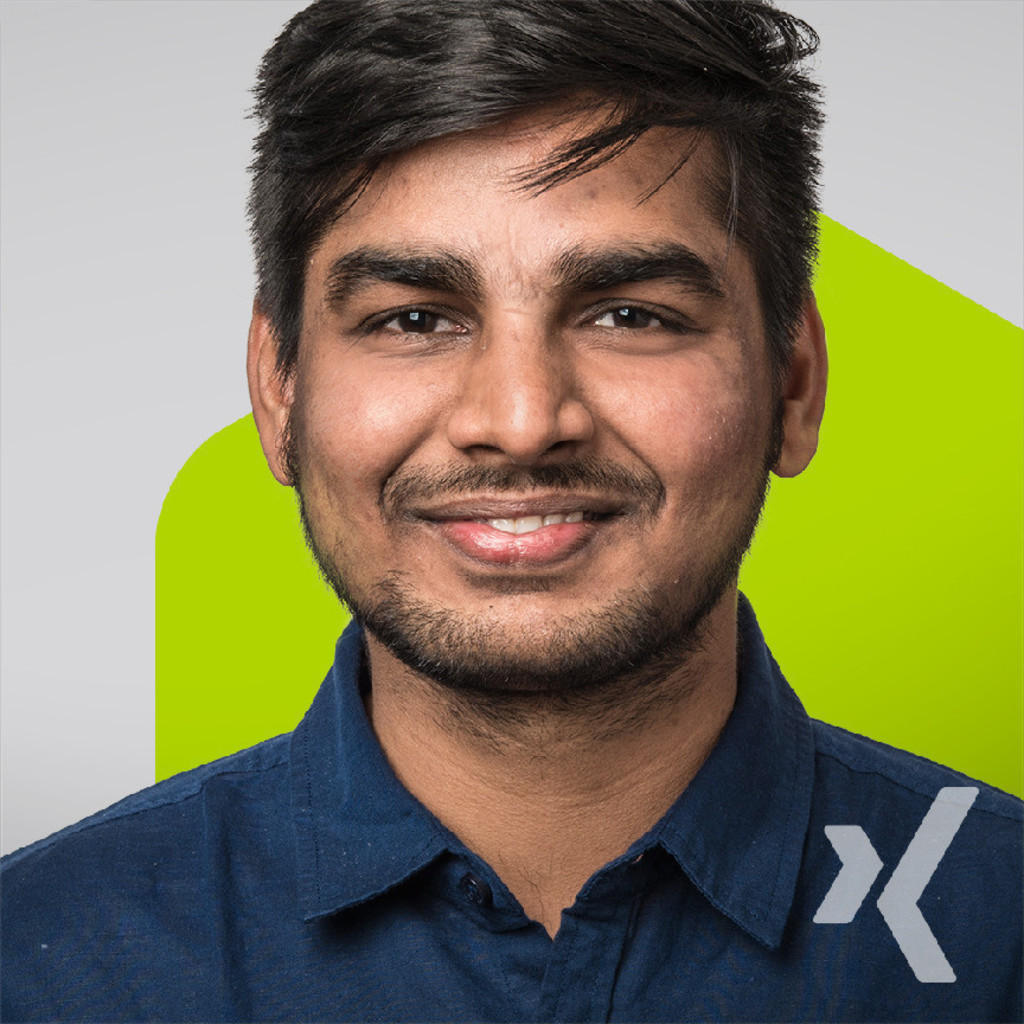 Prateek Aggarwal's profile picture