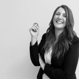 Daniela Drausnik - HR Academy GmbH - Graz